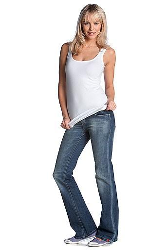 Esprit džíny