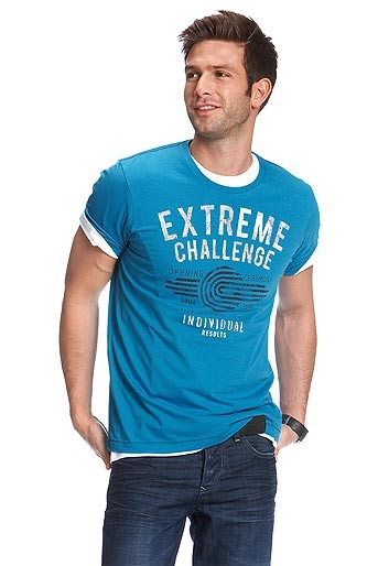 tričko Esprit