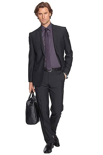 244bebafc Esprit móda - elegantné a luxusné oblečenie